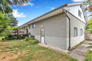 9348 Ashwell Rd, Chilliwack, BC V2P 3W2, Canada Photo 47