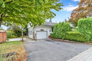 9348 Ashwell Rd, Chilliwack, BC V2P 3W2, Canada Photo 3