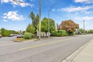 9348 Ashwell Rd, Chilliwack, BC V2P 3W2, Canada Photo 48