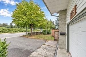 9348 Ashwell Rd, Chilliwack, BC V2P 3W2, Canada Photo 8
