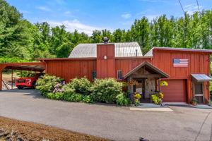 49 Hyder Ln, Weaverville, NC 28787, US Photo 2