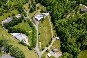 49 Hyder Ln, Weaverville, NC 28787, US Photo 60
