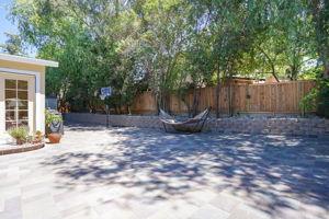 725 Hopi Dr, Fremont, CA 94539, US Photo 41
