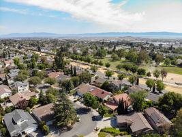 725 Hopi Dr, Fremont, CA 94539, US Photo 44