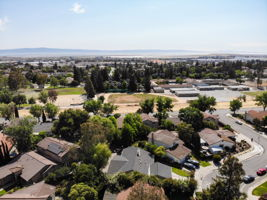 725 Hopi Dr, Fremont, CA 94539, US Photo 46
