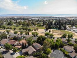 725 Hopi Dr, Fremont, CA 94539, US Photo 43