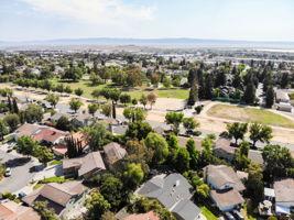 725 Hopi Dr, Fremont, CA 94539, US Photo 47