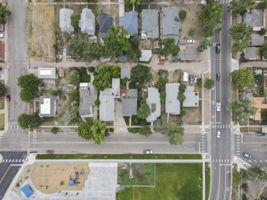914 College Ave, Cañon City, CO 81212, USA Photo 47