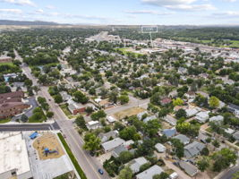 914 College Ave, Cañon City, CO 81212, USA Photo 43