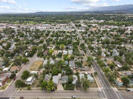 914 College Ave, Cañon City, CO 81212, USA Photo 44