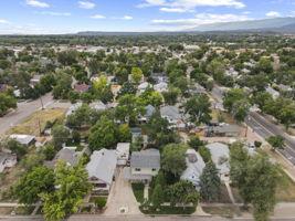 914 College Ave, Cañon City, CO 81212, USA Photo 38