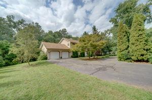 1322 Ridge Rd, North Haven, CT 06473, USA Photo 12