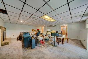 1322 Ridge Rd, North Haven, CT 06473, USA Photo 55