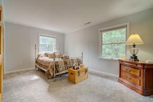 1322 Ridge Rd, North Haven, CT 06473, USA Photo 46