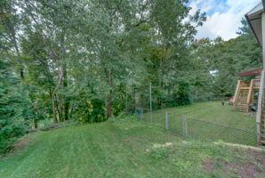 1322 Ridge Rd, North Haven, CT 06473, USA Photo 3