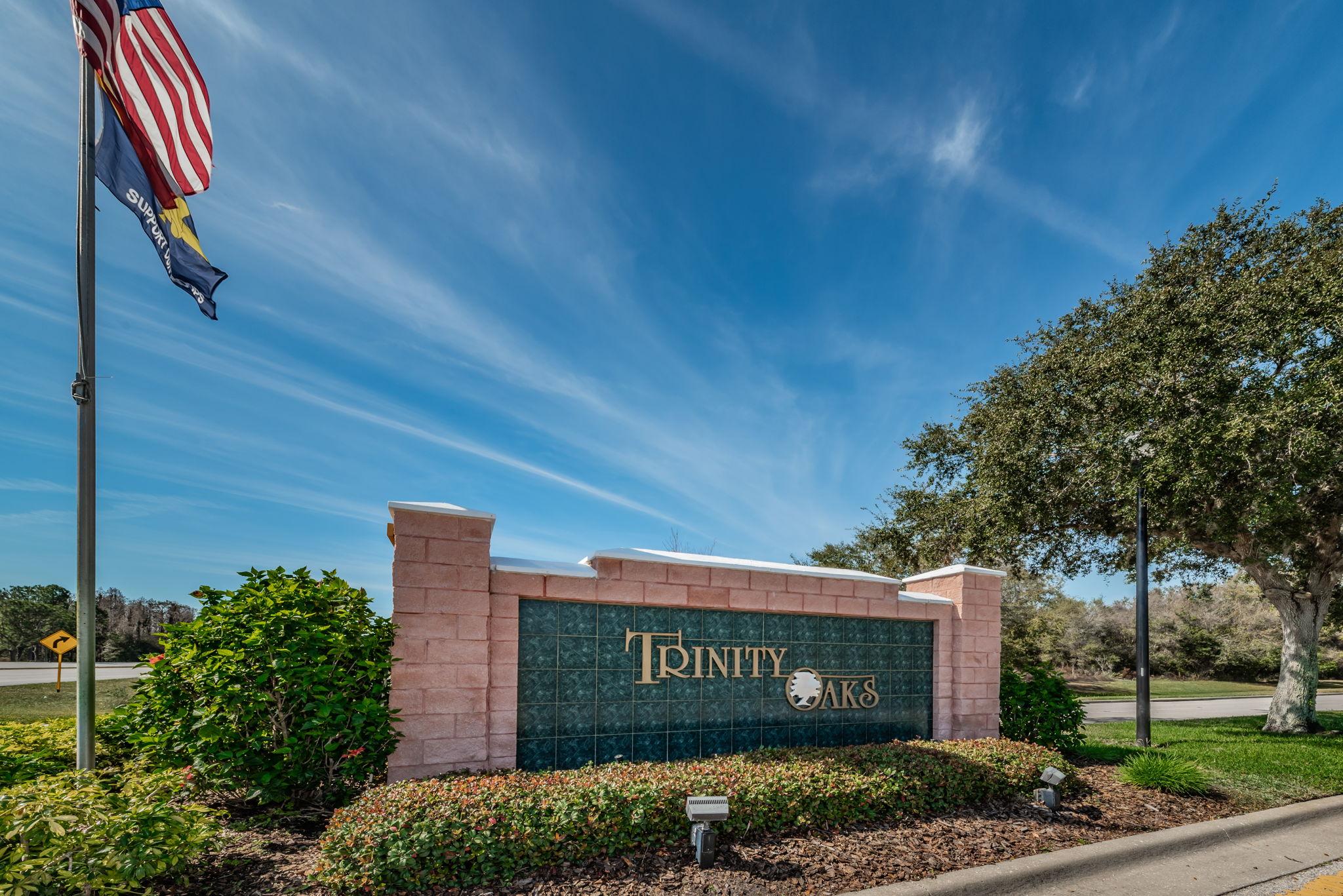 1-Trinity Oaks