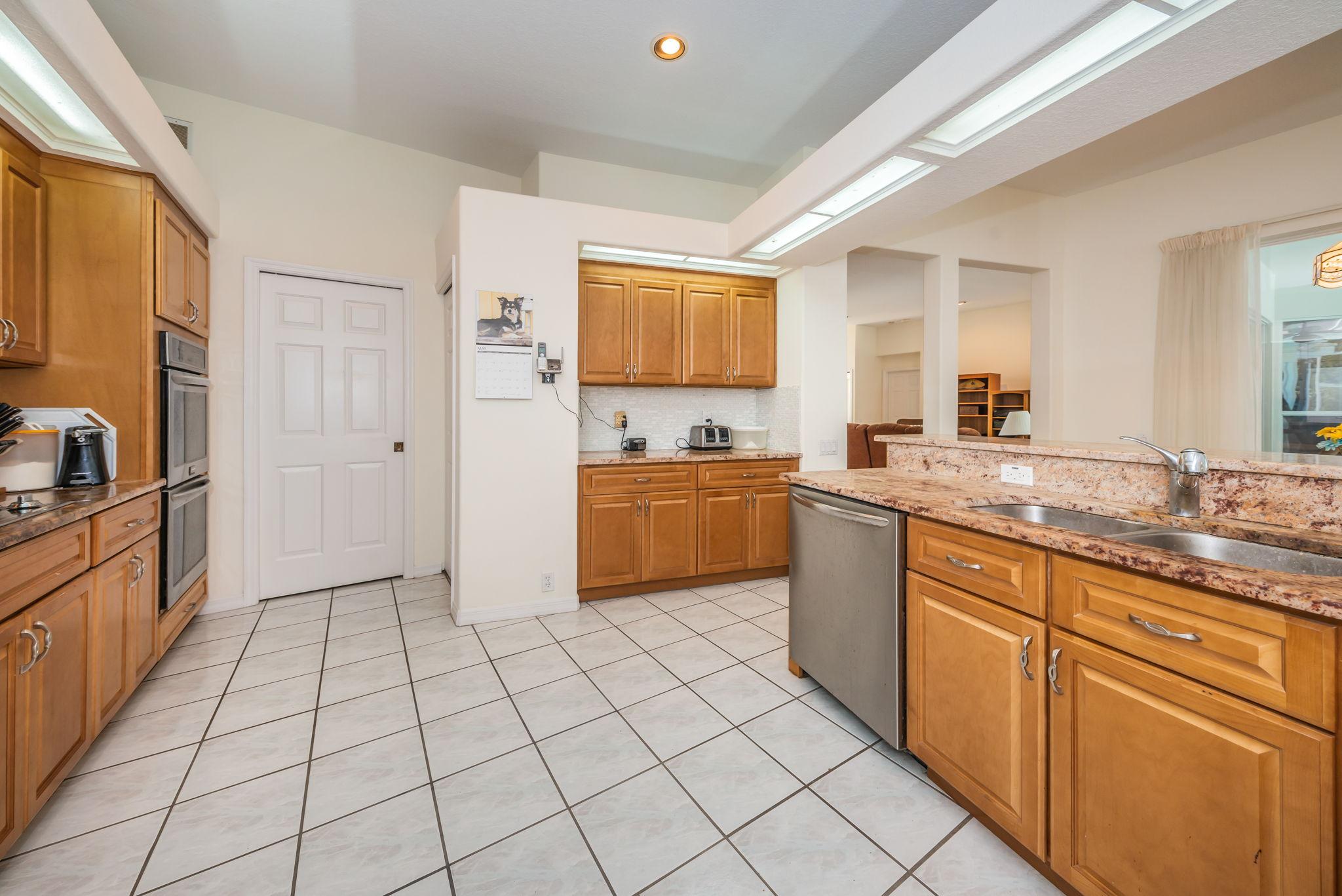 Kitchen3-3