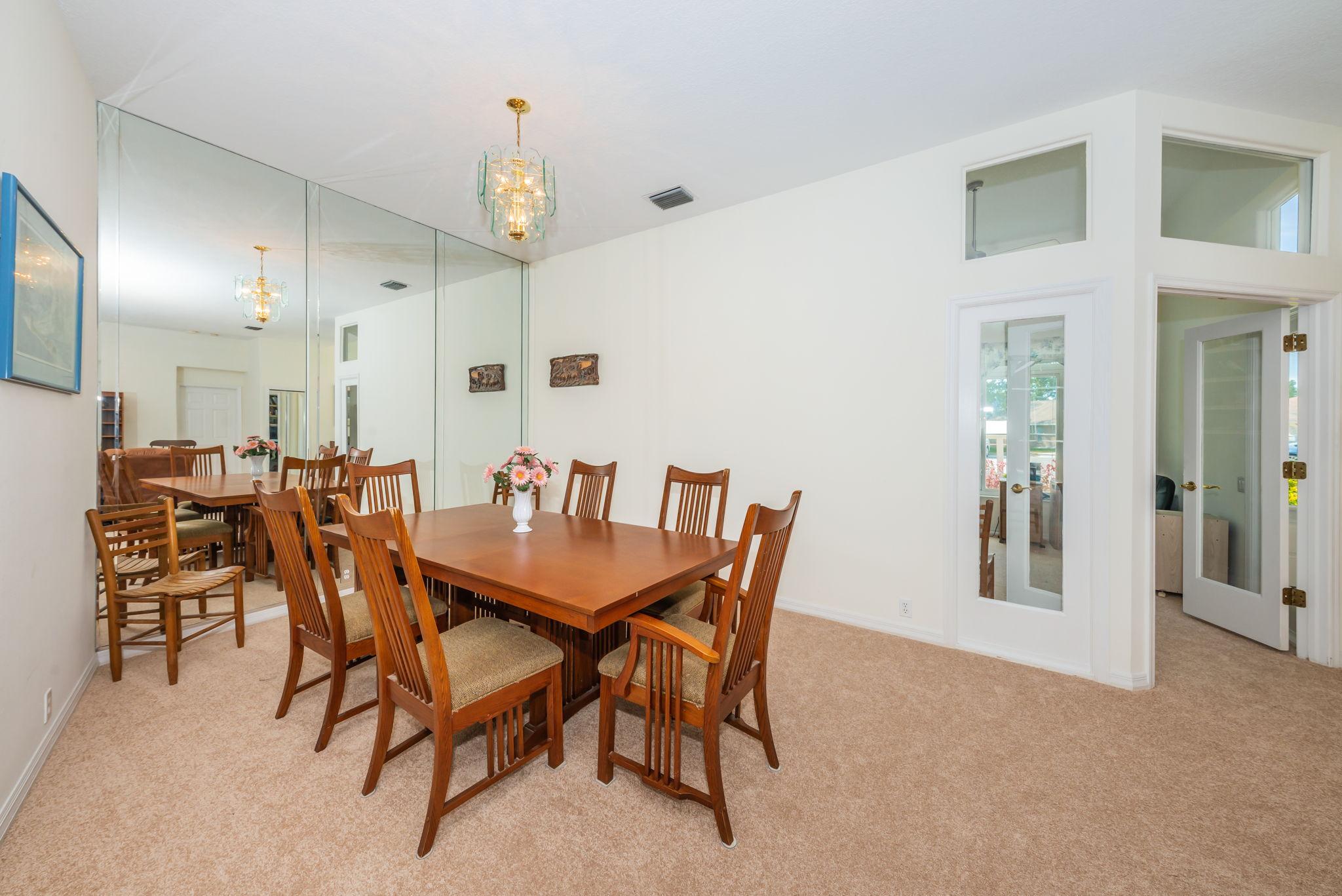 Dining Room1-3