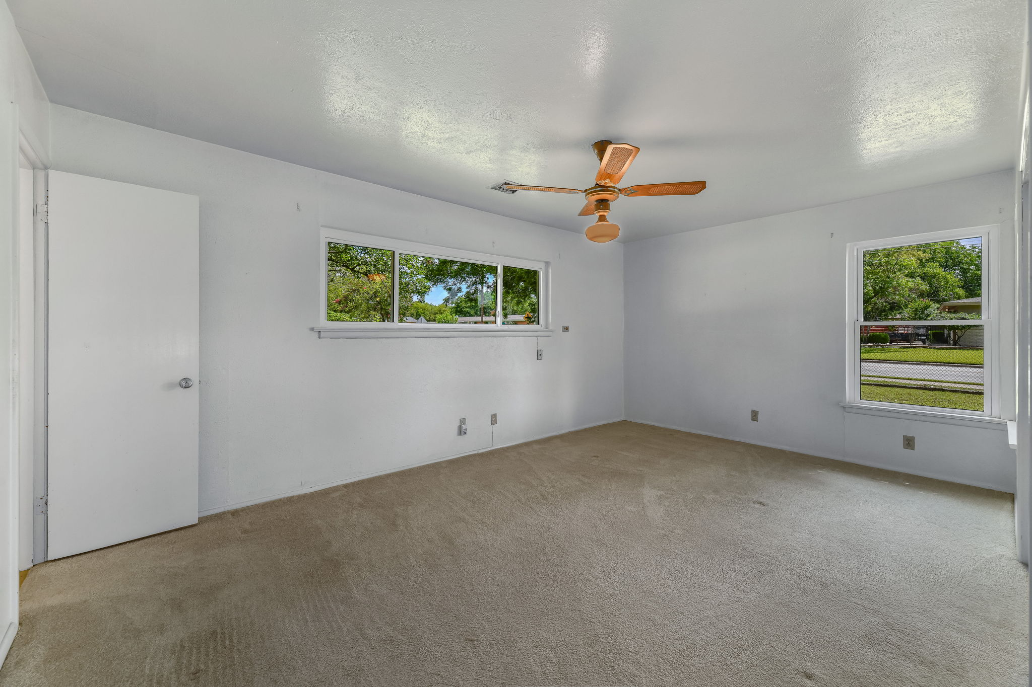 018-Bedroom 2-FULL