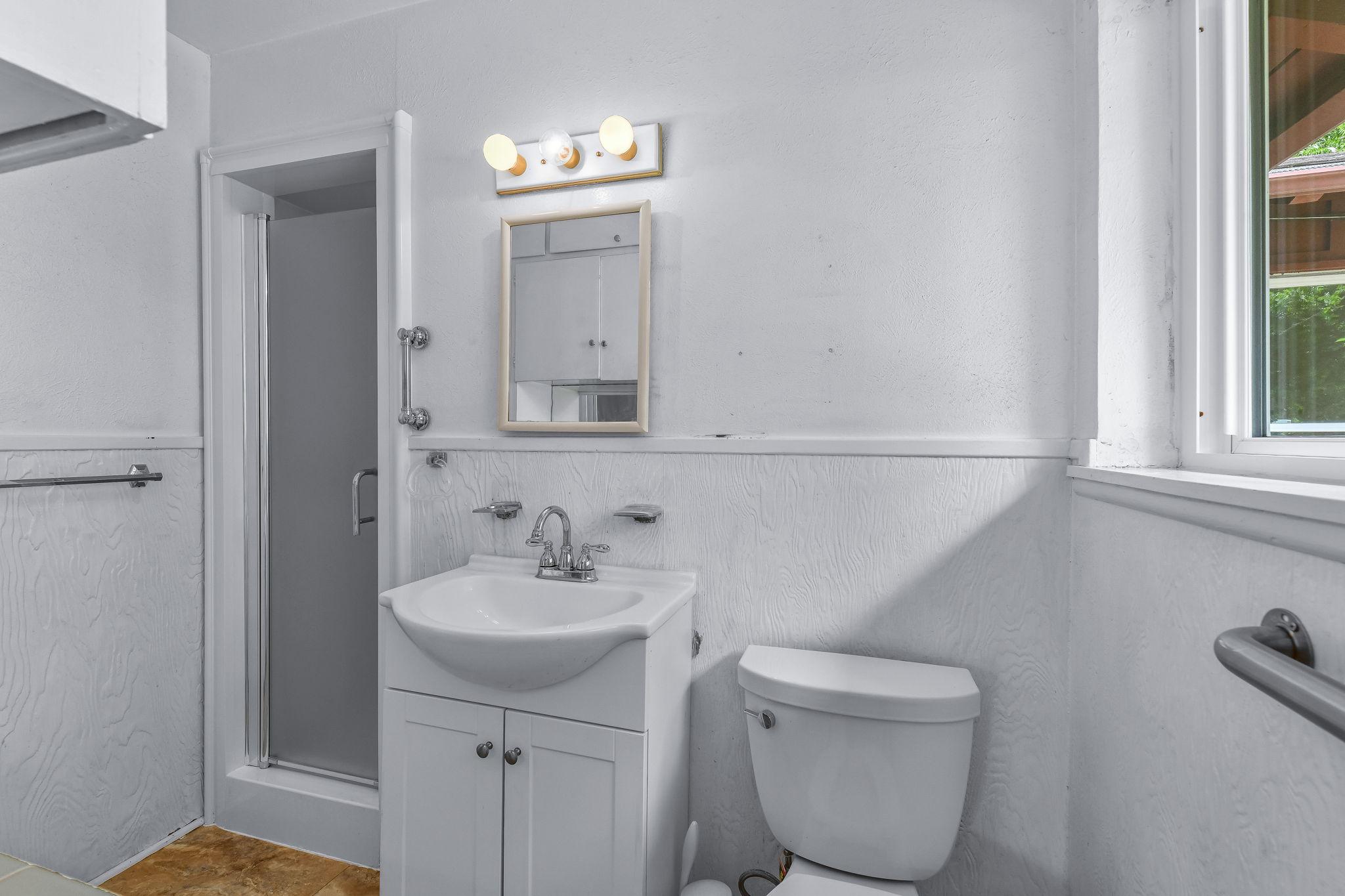 019-Bath 2-FULL
