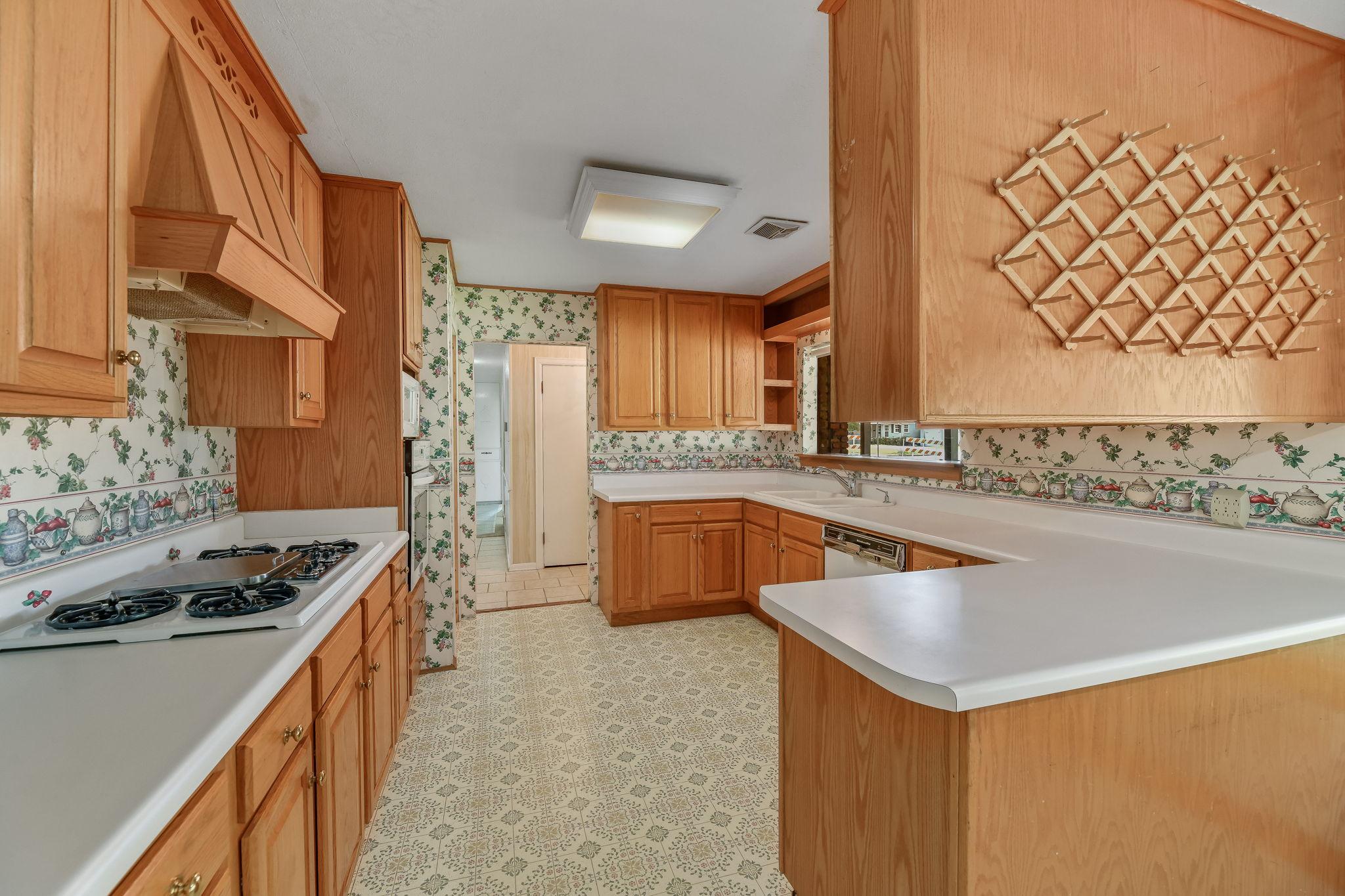 012-Kitchen-FULL