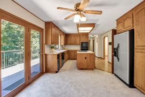 21975 Stagecoach Rd, Los Gatos, CA 95033, US Photo 33