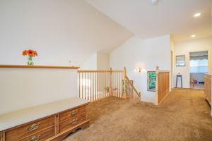 7213 Imbach Pl, Moorpark, CA 93021, US Photo 34