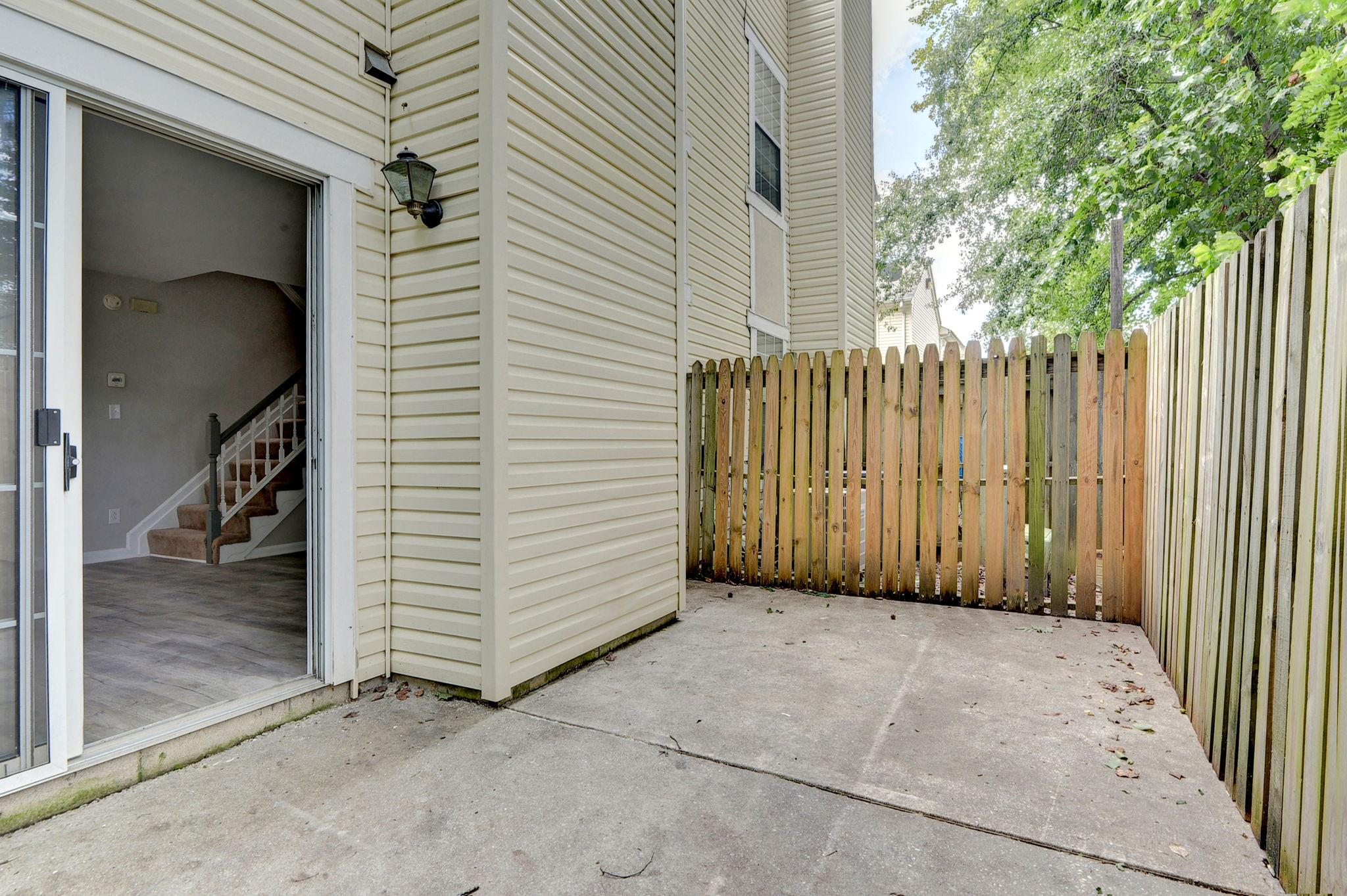 475 Lees Mill Dr, Newport News, VA 23608, USA Photo 21