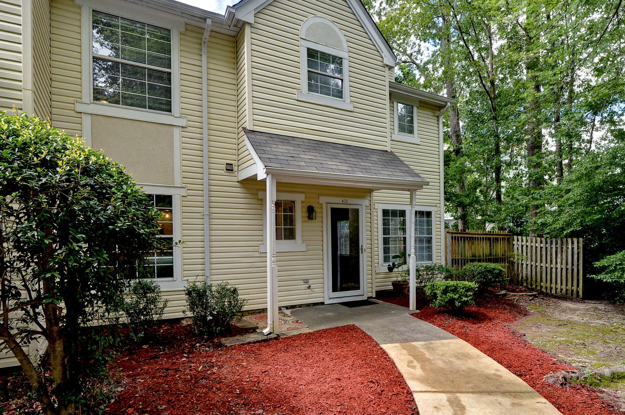 475 Lees Mill Dr, Newport News, VA 23608, USA Photo 2