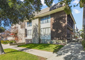 615 E Olive Ave unit D, Burbank, CA 91501, US Photo 1