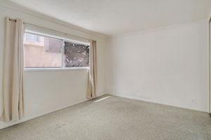 615 E Olive Ave unit D, Burbank, CA 91501, US Photo 17