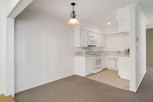 615 E Olive Ave unit D, Burbank, CA 91501, US Photo 8