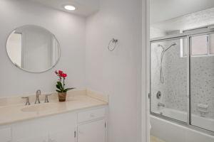 615 E Olive Ave unit D, Burbank, CA 91501, US Photo 16