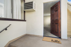 615 E Olive Ave unit D, Burbank, CA 91501, US Photo 2