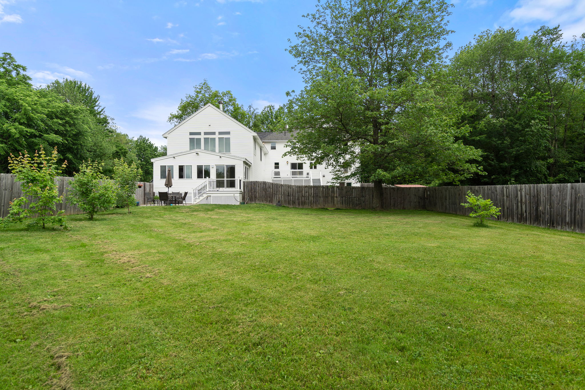 7 Newhouse Dr, Derry, NH 03038, US Photo 22