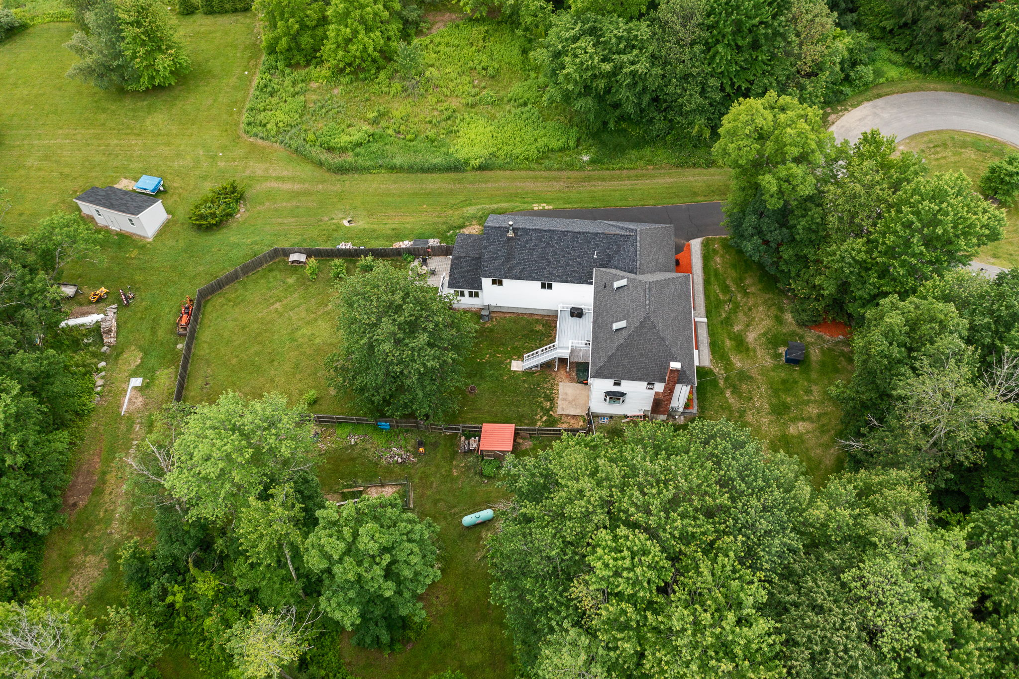 7 Newhouse Dr, Derry, NH 03038, US Photo 5