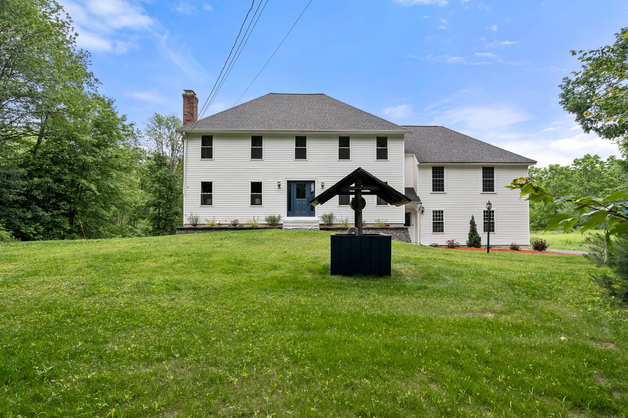7 Newhouse Dr, Derry, NH 03038, US Photo 11