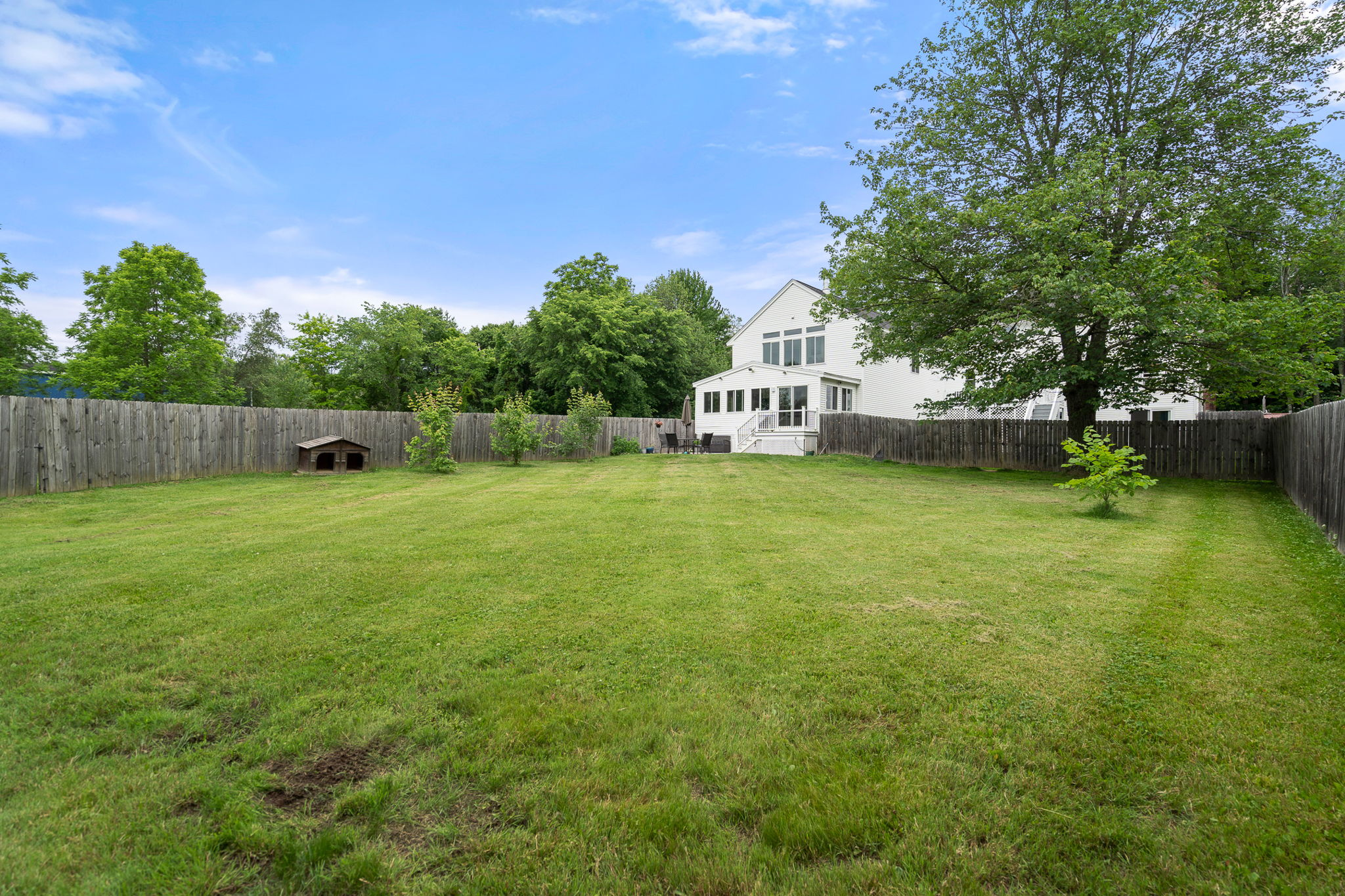 7 Newhouse Dr, Derry, NH 03038, US Photo 21