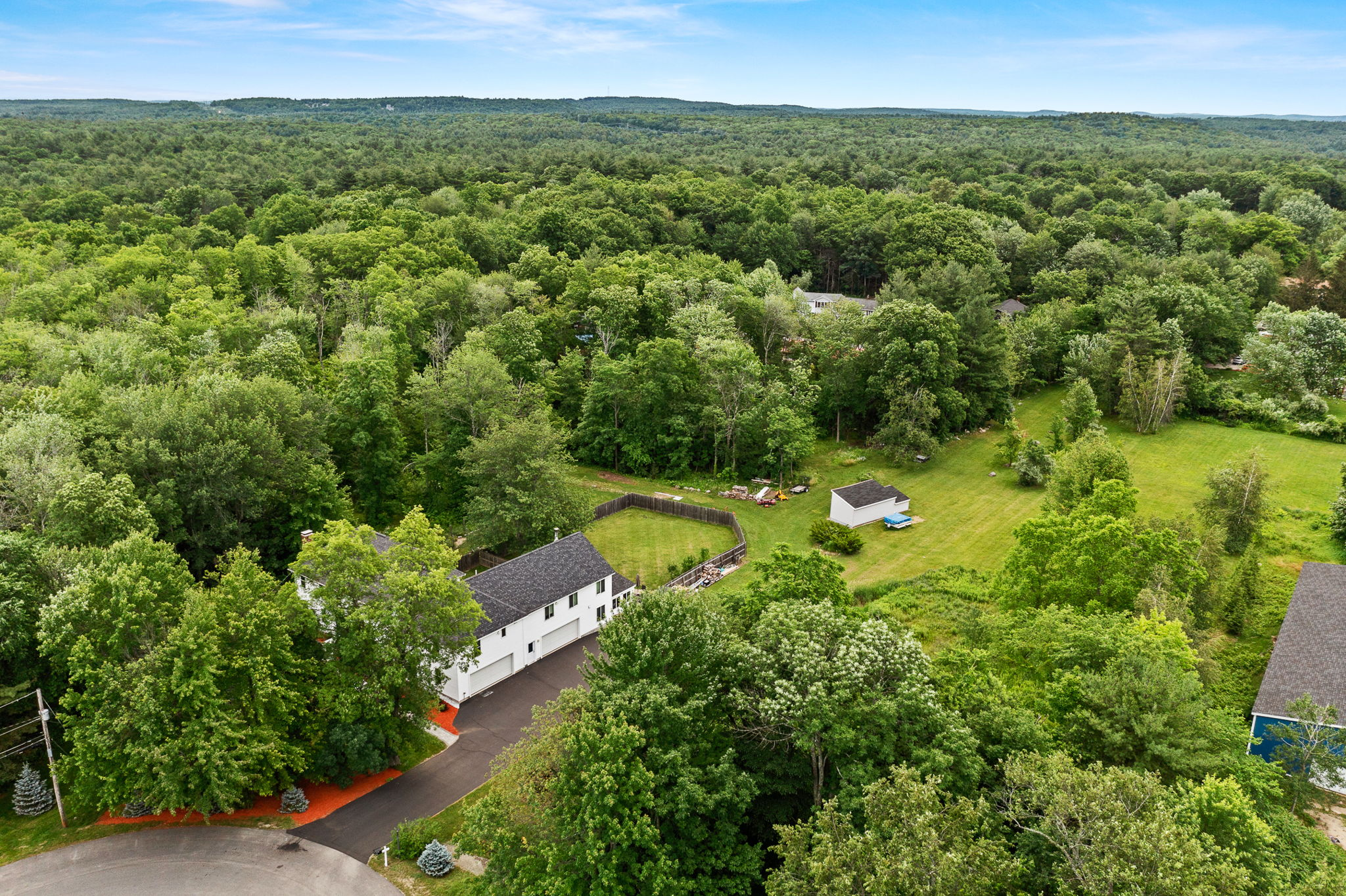 7 Newhouse Dr, Derry, NH 03038, US