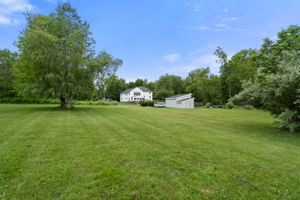 7 Newhouse Dr, Derry, NH 03038, US Photo 16