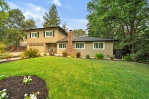 109 Mc Kissick St, Pleasant Hill, CA 94523, USA Photo 0
