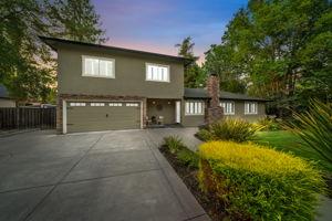 109 Mc Kissick St, Pleasant Hill, CA 94523, USA Photo 3