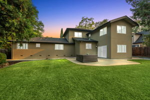 109 Mc Kissick St, Pleasant Hill, CA 94523, USA Photo 36