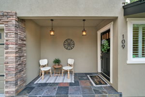109 Mc Kissick St, Pleasant Hill, CA 94523, USA Photo 6