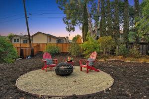 109 Mc Kissick St, Pleasant Hill, CA 94523, USA Photo 38