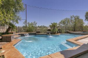 21 Sunshine Coast Ln, Las Vegas, NV 89148, USA Photo 4