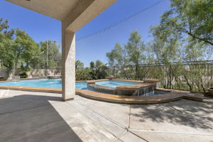 21 Sunshine Coast Ln, Las Vegas, NV 89148, USA Photo 6