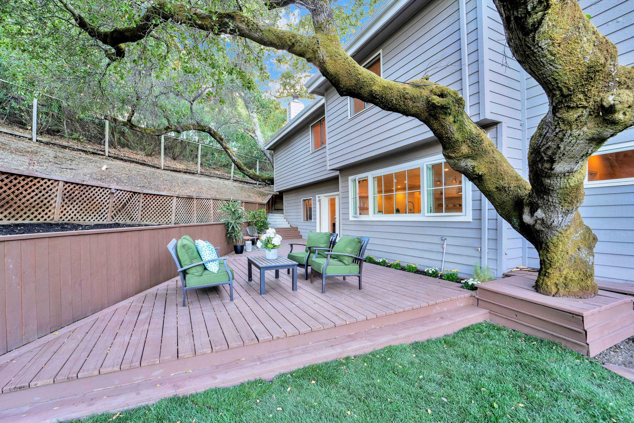 37 Oak Rd, Orinda, CA 94563, US Photo 67