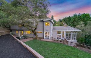 37 Oak Rd, Orinda, CA 94563, US Photo 17