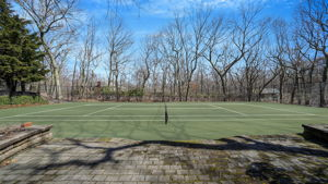 12 Woodhull Cove Ln, Setauket- East Setauket, NY 11733, US Photo 72
